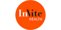 invitehealth.com