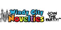 windycitynovelties.com