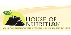 houseofnutrition.com