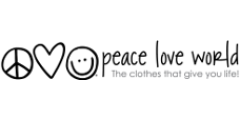 peaceloveworld.com