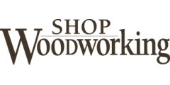 shopwoodworking.com
