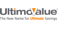ultimovalue.com