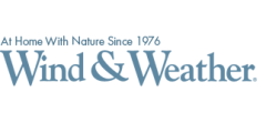 windandweather.com