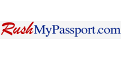 rushmypassport.com