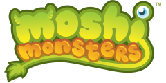 moshimonsters.com