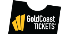 goldcoasttickets.com