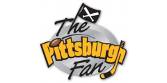 thepittsburghfan.com