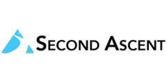 secondascent.com
