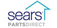 searspartsdirect.com