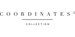 coordinatescollection.com