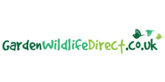 gardenwildlifedirect.co.uk