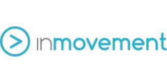 inmovement.com