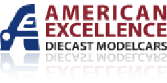 american-excellence.com