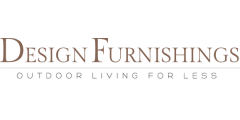 designfurnishings.com