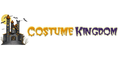 costumekingdom.com