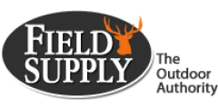 fieldsupply.com