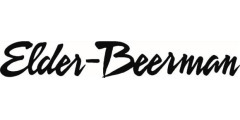 elder-beerman.com