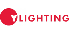 ylighting.com