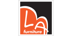 lafurniturestore.com