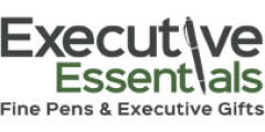 www.executiveessentials.com