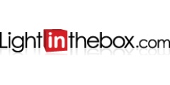 lightinthebox.com