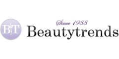 beautytrends.com
