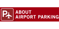 aboutairportparking.com