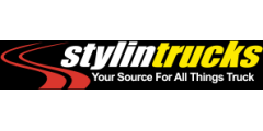 stylintrucks.com